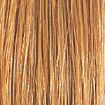 she by SO.CAP. Extensive / Tape Extensions 50/60 cm #26- golden very light blonde