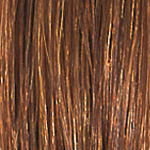 she by SO.CAP. Extensive / Tape Extensions 35/40 cm #27- golden copper blonde