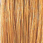 she by SO.CAP. Extensions 50/60 cm gelockt #28- light blonde copper red