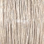 she by SO.CAP. Extensions 50/60 cm glatt #60- light blonde ash