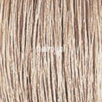 she by SO.CAP. Extensions #101- medium blonde ash - NEU