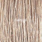 she by SO.CAP. Extensions 50/60 cm glatt #101- medium blonde ash