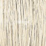 she by SO.CAP. Extensions 50/60 m glatt #516- extra light blonde ash