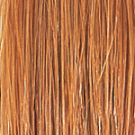 she by SO.CAP. Extensive / Tape Extensions 50/60 cm #29- copper