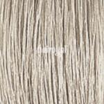she by SO.CAP. Extensions gewellt #103- dark ash blonde