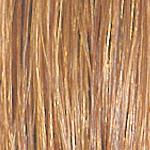 she by SO.CAP. Extensions 50/60 cm gelockt #30- medium blonde copper nature