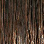 HAIROYAL® Microring-Extensions gewellt #8- Hellbraun