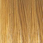 she by SO.CAP. Extensions 50/60 cm gelockt #DB2- golden light blonde