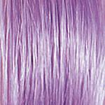 HAIROYAL® Synthetik-Extensions #Lilac