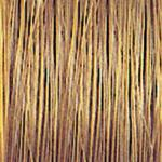 she by SO.CAP. Extensions 50/60 cm gewellt #19- light blonde nature sand
