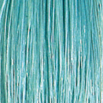 she by SO.CAP. Extensive / Tape Extensions 35/40 cm #Sky