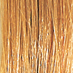 she by SO.CAP. Extensive / Tape Extensions 35/40 cm #DB3- golden blonde