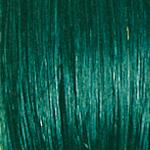 she by SO.CAP. Extensive / Tape Extensions 35/40 cm #Dunkelgrün