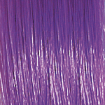 she by SO.CAP. Extensive / Tape Extensions 50/60 cm #Violet