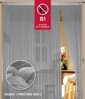vorh nge silber g nstig sicher kaufen bei yatego. Black Bedroom Furniture Sets. Home Design Ideas