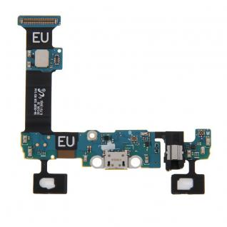 Samsung Galaxy S6 Edge Plus G9280 Ladebuchse Mikrofon Klinke Sensor Flex Micro