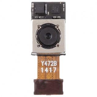Kamera Main Kamera Cam für LG G3 Back Camera Rear Camera Ersatzteil Hauptkamera