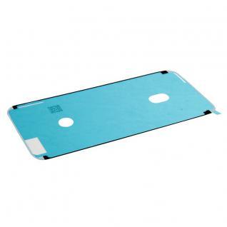 Rahmen Display Kleber Dichtung für Apple iPhone 6S Plus Gehäuse Adhesive Sticker