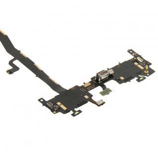 Für OnePlus One Haupt Main Flex Kabel One 1+ Vibration Mic Flex Mikrofon Modul