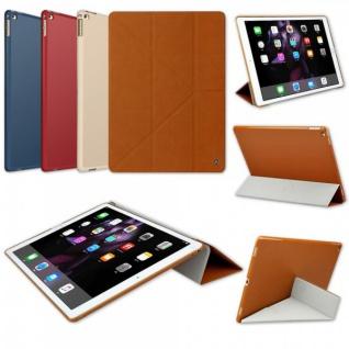 Premium BASEUS Smartcover Zubehör für viele Tablet Modelle Tasche Hülle Case Neu