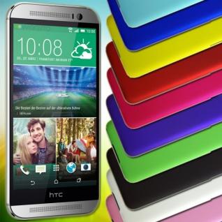 Hardcase Standard für verschiedene HTC Modelle Case Cover Zubehör Hülle Schale