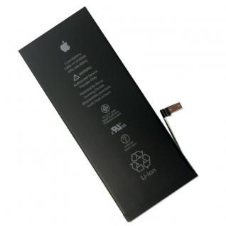 Apple iPhone 6S Plus Akku APN 616-00042 Batterie Battery Ersatzakku