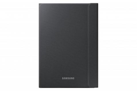 Original Samsung Book Cover für Galaxy Tab A 9.7 EF-BT550B Smartcover Tasche NEU