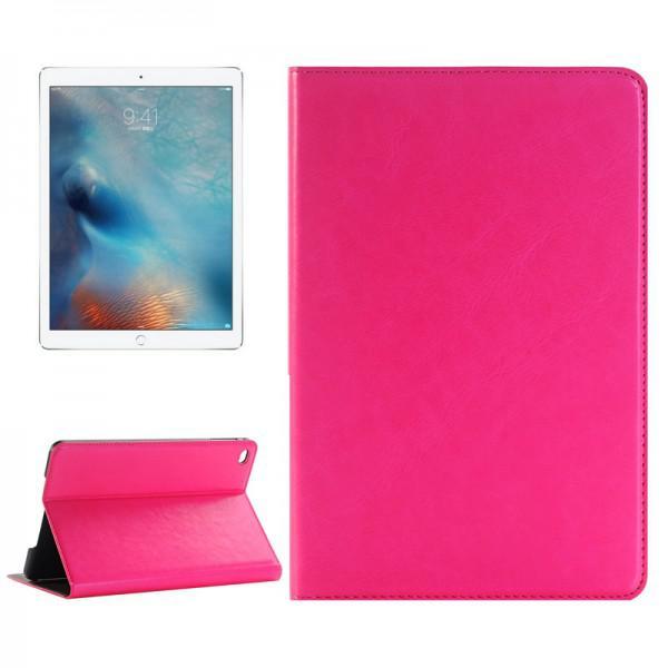 schutzh lle deluxe pink tasche f r apple ipad pro 12 9 zoll h lle case cover neu kaufen bei. Black Bedroom Furniture Sets. Home Design Ideas