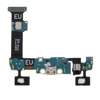 Samsung Galaxy S6 Edge Plus G928 Ladebuchse Mikrofon Klinke Sensor Flex Micro