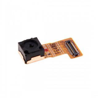 Front Kamera Cam für Sony Xperia Z5 Z3+ E6553 Frontkamera Flex Kabel Ersatzteil