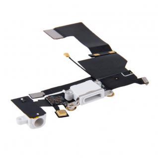 Ladebuchse für Apple iPhone SE Flexkabel Dock Connector Flex Antenne Zubehör NEU