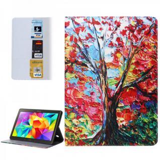 Schutzhülle Design Motiv 68 Tasche für Samsung Galaxy Tab S 10.5 T800 Zubehör