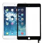 Touch Screen Glas Display für Apple iPad mini 4 A1538 A1550 Digitizer Schwarz