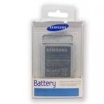 Original Samsung Akku EB-F1M7FLU für Galaxy S3 S 3 Mini i8190 3, 7V 1500 mAh Neu