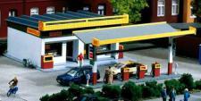 Auhagen H0 11340: Tankstelle
