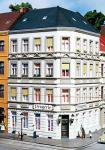 Auhagen H0 11398: Eckhaus Schmidtstraße 25