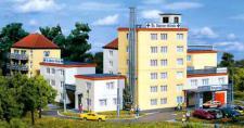 Auhagen N 14466: St. Marien Klinik