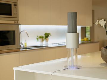 Ionisator Lightair Surface - Vorschau 1