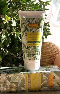 Duschgel Prima Spremitura Toscana Olivenöl - Vorschau 3