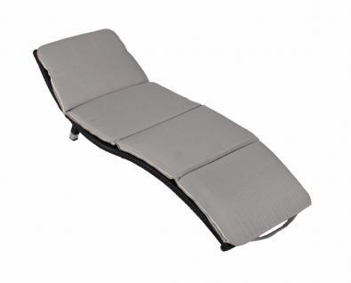 auflage gartenliegen online bestellen bei yatego. Black Bedroom Furniture Sets. Home Design Ideas