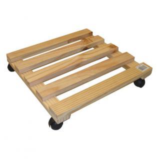 rollen trolley g nstig sicher kaufen bei yatego. Black Bedroom Furniture Sets. Home Design Ideas