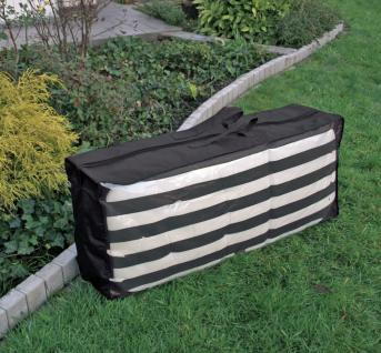 rei verschluss auflagen hochlehner online kaufen yatego. Black Bedroom Furniture Sets. Home Design Ideas