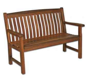 holzbank massiv g nstig sicher kaufen bei yatego. Black Bedroom Furniture Sets. Home Design Ideas