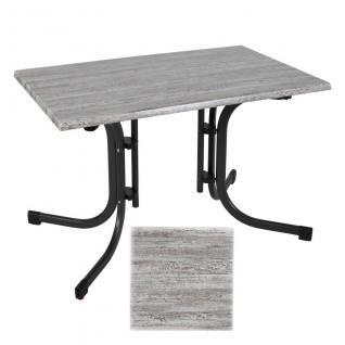 gartentisch tischplatte online bestellen bei yatego. Black Bedroom Furniture Sets. Home Design Ideas