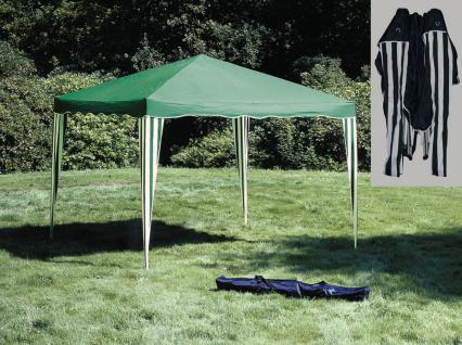 pavillon 3x3 g nstig sicher kaufen bei yatego. Black Bedroom Furniture Sets. Home Design Ideas