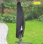 Komfort Schutzhülle für runde Ampelschirme mit einem Ø von 200 - 400cm, 405595