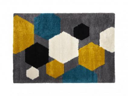Teppich Polypropylen Vadim - 160x230cm