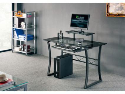 Computertisch Schreibtisch Magellan - Vorschau 1