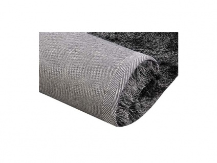 Hochflor-Teppich Silky - 200x290 cm - Vorschau 5