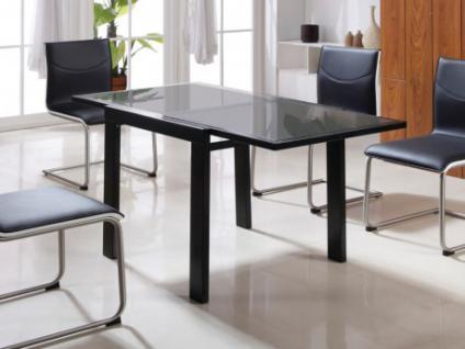 esstisch tisch 140 x 140 cm g nstig online kaufen yatego. Black Bedroom Furniture Sets. Home Design Ideas